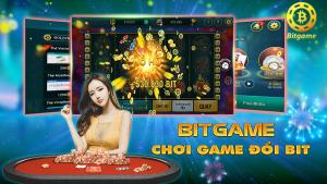 Hình ảnh 1 300x169 in BIT – Game bài đổi thưởng nhiều ưu điểm vượt bậc