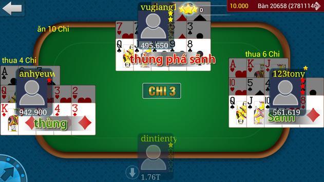 Hình ảnh 4 in P111 game bài đổi thưởng hoàng gia siêu đẳng