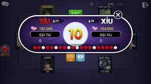 Vip88 đánh bài dễ chơi dễ đổi thưởng icon