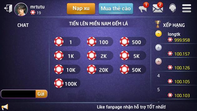 Hình ảnh vip88 danh bai de choi de doi thuong in Vip88 đánh bài dễ chơi dễ đổi thưởng