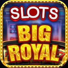 Hình ảnh 1 1 in Big royal Club cổng game đổi thưởng slot đẳng cấp quốc tế