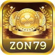 Hình ảnh 11 1 in Chơi Zon79 Club – cơ hội thành tỉ phú trong tầm tay