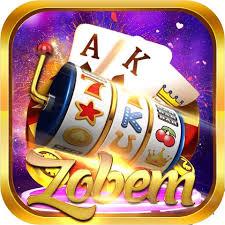Hình ảnh 18 in Zobem Club – game bài đổi thưởng online miễn phí siêu hot