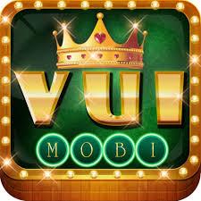 Hình ảnh 2 2 in Vui Mobi game đổi thưởng cực hot