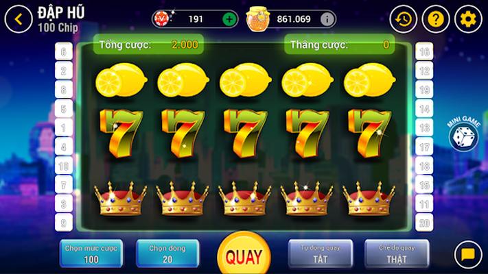 Hình ảnh 2 2 in Tải 368 Vip Club Game bài online uy tín chính thức ra mắt đã đăng