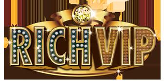 Hình ảnh 21 in Tải Richvip – game đổi thưởng online tiền mặt huyền thoại