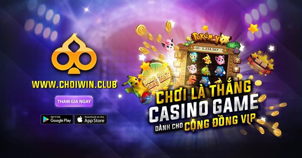 Hình ảnh 25 in Choiwin Club – game bài online casino đổi thưởng đẳng cấp đại gia