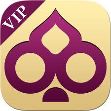 Hình ảnh 26 in Choiwin Club – game bài online casino đổi thưởng đẳng cấp đại gia