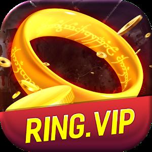 Hình ảnh 29 in Tải Ring Vip trải nghiệm đẳng cấp game bài online đổi thưởng thượng lưu