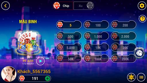 Hình ảnh 3 1 in Tải 368 Vip Club Game bài online uy tín chính thức ra mắt đã đăng