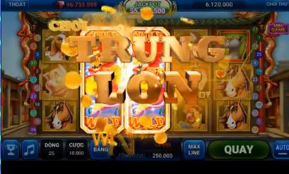 Hình ảnh 6 in Win 79 cổng game đổi thưởng tiền thật chất lượng