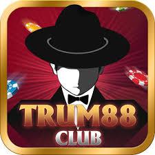 Hình ảnh 8 1 in Trum88 – game đổi thưởng slot nổ hũ hoàn hảo