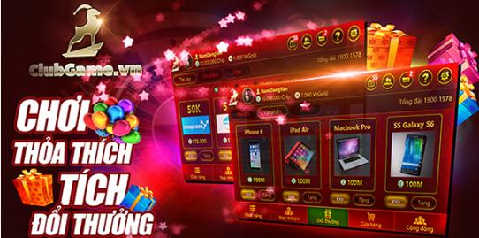 Hình ảnh Screenshot_10 3 in Vip Game – Game online đổi thẻ cào chất lượng