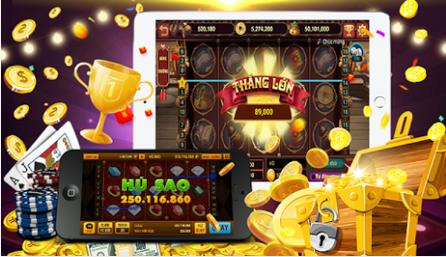 Hình ảnh Screenshot_14 2 in Tải Vplay – Game nổ hũ thần tài đổi thưởng