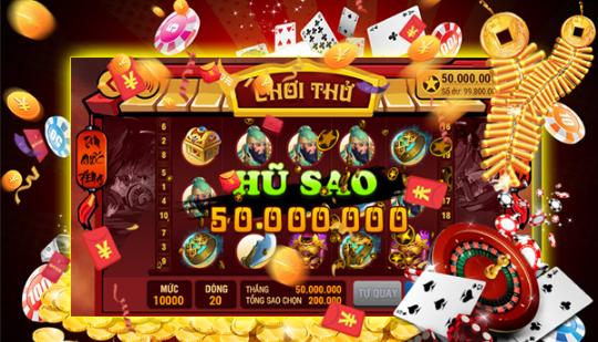 Hình ảnh Screenshot_15 1 in Tải Vplay – Game nổ hũ thần tài đổi thưởng