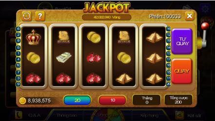 Hình ảnh Screenshot_15 in Fortuna Club đánh bài siêu hay đổi thưởng liền tay
