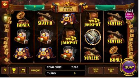 Hình ảnh Screenshot_2 2 in Bụi 99 game online đổi thưởng đông người chơi nhất
