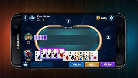 Hình ảnh Screenshot_2 6 in Tải LX88 – Game dân gian Online hay nhất 2018
