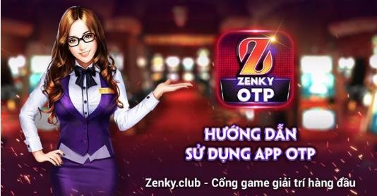 Hình ảnh Screenshot_3 1 in Zenky Club cổng game đổi thưởng siêu phẩm 2018 chính thức ra mắt
