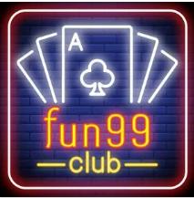 Hình ảnh Screenshot_3 2 in Fun99 – game bài online đổi thưởng siêu uy tín