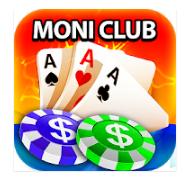 Hình ảnh Screenshot_3 3 in Moni Club game đổi thưởng online chất lượng nhất 2018