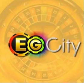 Hình ảnh Screenshot_4 4 in Tải EgCity – Game online đổi thưởng đại gia