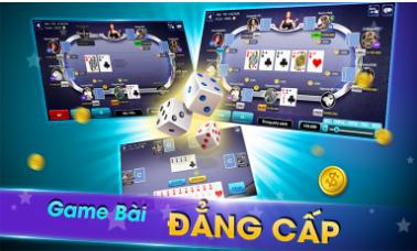 Hình ảnh Screenshot_6 4 in Vn Bài – Cổng Game bài Online đổi thưởng hay nhất