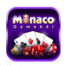 Hình ảnh Screenshot_7 in Tải ngay Monaco – game bài đổi thưởng uy tín nhất hiện nay