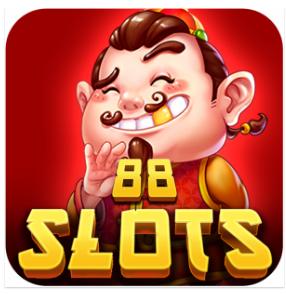 Hình ảnh Screenshot_8 1 in Slot88 cổng game slot đổi thưởng chất lượng năm 2018