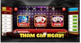 Hình ảnh Screenshot_8 4 in Tải Awin cổng game đổi thưởng chơi là trúng