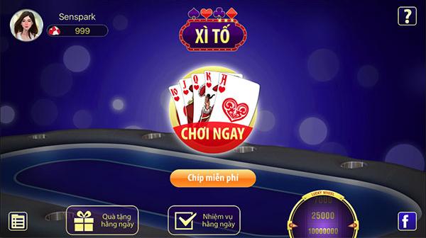 Hình ảnh Screenshot_9 1 in Sám cô 2018 cổng game bài vui chơi lĩnh thưởng cao