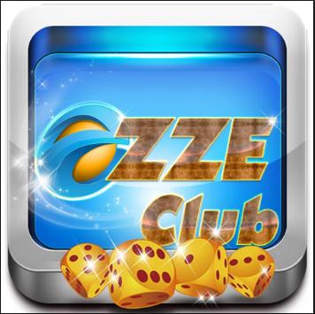 Hình ảnh Screenshot_9 2 in Siêu phẩm online đổi thưởng có 1 không 2 Ozze Club