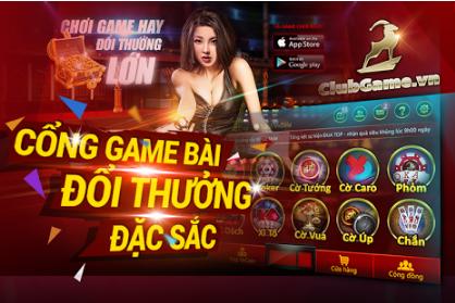 Hình ảnh Screenshot_9 3 in Vip Game – Game online đổi thẻ cào chất lượng