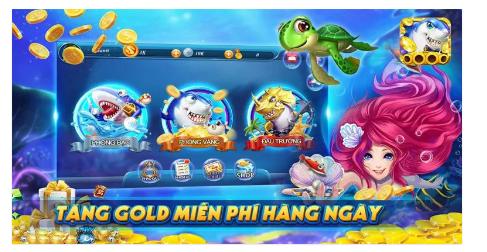 Hình ảnh Screenshot_9 4 in Rồng chiến 3D – Game online bắn cá cực hot