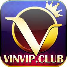 Hình ảnh images in Trải nghiệm game bài đổi thưởng chất lượng đại gia với Vinvip Club