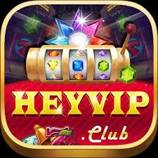 Hình ảnh tải xuống 2 in Heyvip Club game bài đổi thưởng online uy tín nhất hiện nay