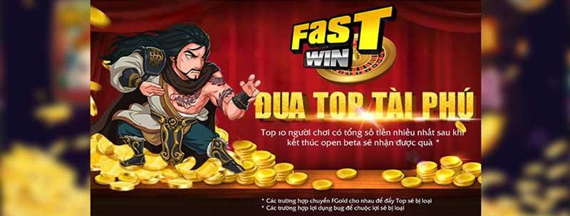 Hình ảnh tai fastwin cong game bai quoc te cuc hay in Tải FastWin - Cổng game bài quốc tế cực hay