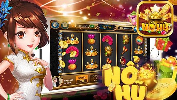 Hình ảnh tai game bai grand club no hu cung dai gia in Grand Club – Đại gia đổi thưởng thẻ cào online