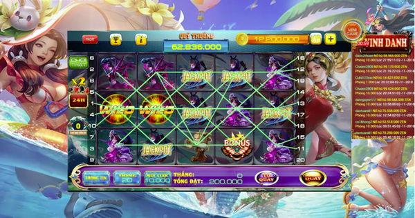 Hình ảnh zplay 3 in Zplay club game bài slot đổi thưởng nổ hũ giá trị cực khủng