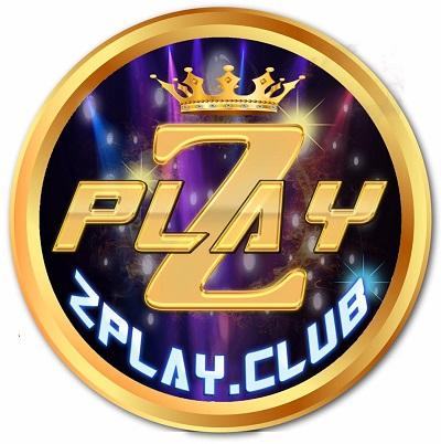 Hình ảnh zplay in Zplay club game bài slot đổi thưởng nổ hũ giá trị cực khủng