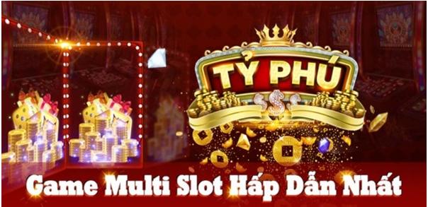 Hình ảnh Screenshot_11 1 in Tải Game Tỷ Phú Slot – Làm giàu từ những vòng quay