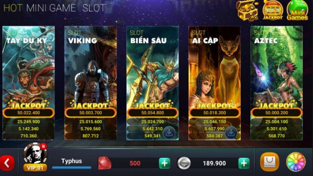 Hình ảnh Screenshot_12 1 in Tải Game Tỷ Phú Slot – Làm giàu từ những vòng quay