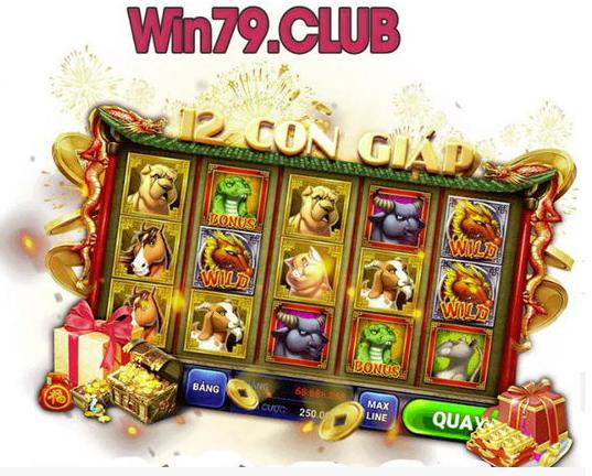 Hình ảnh Screenshot_13 Copy in Win 79 game slot đổi thưởng chơi thật, nhận quà thật