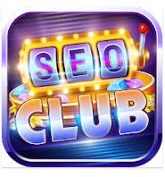 Hình ảnh Screenshot_14 in Seo Club – game online đổi thưởng đậm chất dân gian