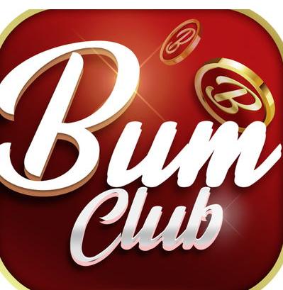 Hình ảnh Screenshot_15 in Chơi Bum Club thu nhập trùm đổi thưởng uy tín