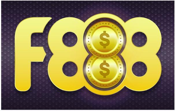 Hình ảnh Screenshot_16 2 in F888 cổng game đại phát quốc tế đổi thưởng
