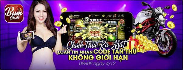 Hình ảnh Screenshot_16 in Chơi Bum Club thu nhập trùm đổi thưởng uy tín