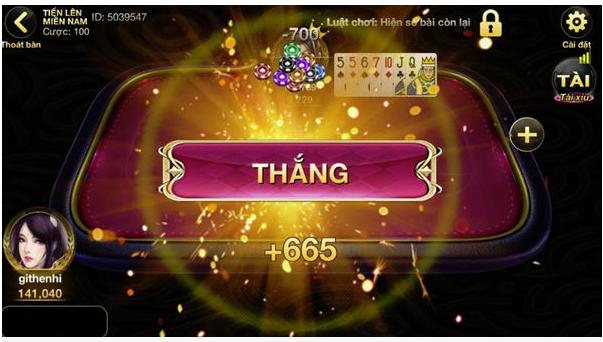 Hình ảnh Screenshot_19 2 in Zin99 - cổng game chất lượng mới ra mắt