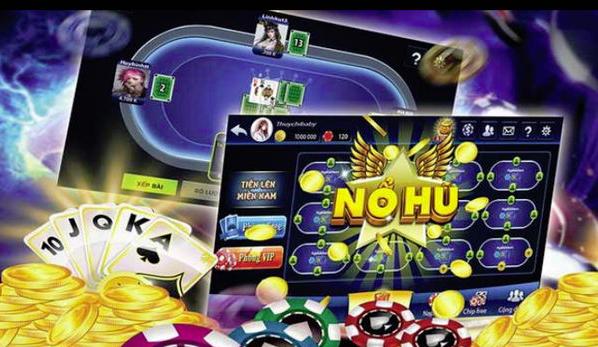 Hình ảnh Screenshot_30 in Tải game Youwin 88 cổng game giải trí đổi thưởng số 1 thị trường