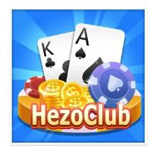 Hình ảnh Screenshot_5 2 in Hezo Club sân chơi đổi thưởng đẳng cấp